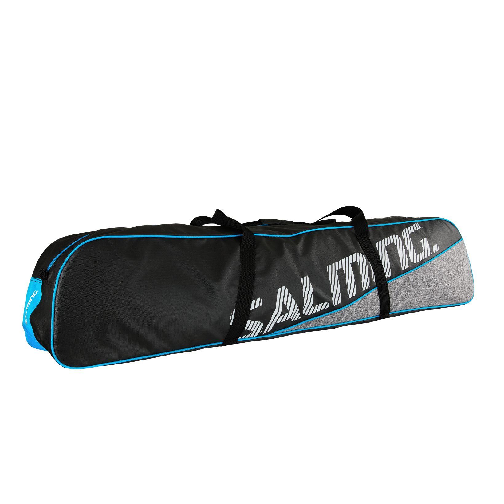 BlackLine Spurverbreiterung 40mm Achse LK: 5x120 NLB: 72,6mm 20mm pro Rad 20513458/_4250891972603