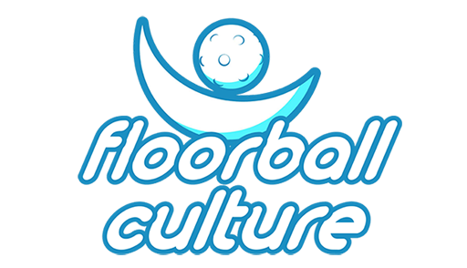 Floorball Culture