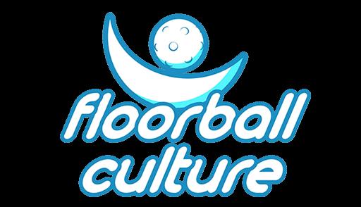 Floorball Culture